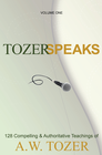 more information about Tozer Speaks Volume 1 - eBook