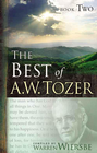 more information about The Best of Tozer Book Two - eBook