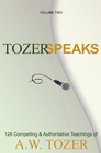 more information about Tozer Speaks Volume 2 - eBook