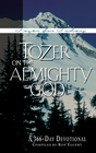 more information about Tozer on the Almighty God: A 366 Day Devotional - eBook