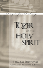 more information about Tozer on the Holy Spirit: A 366 Day Devotional - eBook