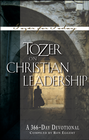 more information about Tozer on Christian Leadership: A 366 Day Devotional - eBook