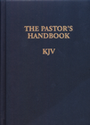 more information about The Pastors Handbook KJV - eBook