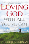 more information about Loving God with All You've Got - eBook