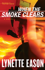 more information about When the Smoke Clears, Deadly Reunions Series #1, -ebook