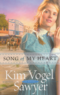more information about Song of My Heart - eBook
