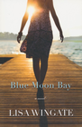 more information about Blue Moon Bay - eBook