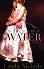 more information about At the Scent of Water - eBook