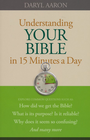 more information about Understanding Your Bible in 15 Minutes a Day - eBook