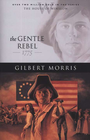 more information about Gentle Rebel, The - eBook