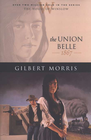more information about Union Belle, The - eBook