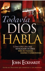 more information about Todavia Dios Habla - eBook