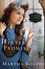 more information about Winter Promise - eBook