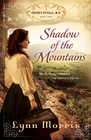 more information about Shadow of the Mountains - eBook