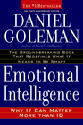 more information about Emotional Intelligence: 10th Anniversary Edition - eBook