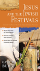 more information about Jesus and the Jewish Festivals - eBook