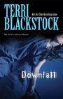 more information about Downfall - eBook