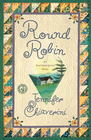 more information about Round Robin: An Elm Creek Quilts Book - eBook