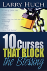 more information about 10 Curses That Block The Blessing - eBook