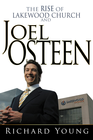 more information about The Rise Of Lakewood Church And Joel Osteen - eBook