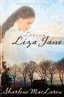 more information about Loving Liza Jane - eBook