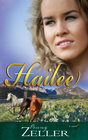 more information about Hailee - eBook