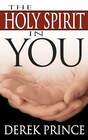 more information about Holy Spirit In You - eBook