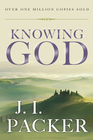 more information about Knowing God - eBook