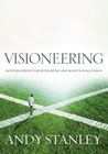 more information about Visioneering: God's Blueprint for Developing and Maintaining Personal Vision - eBook