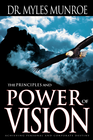 more information about Principles And Power Of Vision - eBook