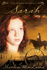 more information about Sarah My Beloved - eBook