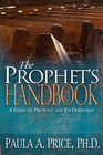 more information about The Prophet's Handbook - eBook
