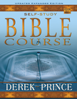 more information about Self Study Bible Course (Expanded) - eBook