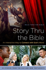 more information about Story Thru the Bible: An Interactive Way to Connect with God's Word - eBook