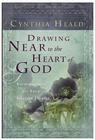 more information about Drawing Near to the Heart of God: Encouragement for Your Lifetime Journey - eBook