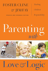 more information about Parenting with Love and Logic: Teaching Children Responsibility - eBook