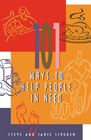 more information about 101 Ways to Help People in Need - eBook