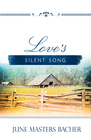 more information about Love's Silent Song - eBook