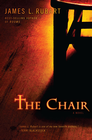 more information about The Chair: A Novel - eBook