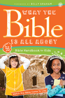 more information about What the Bible Is All About Handbook for Kids: Bible Handbook for Kids - eBook
