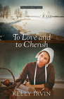 more information about To Love and to Cherish - eBook