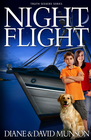 more information about Night Flight, eBook