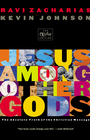 more information about Jesus Among Other Gods: Youth Edition - eBook