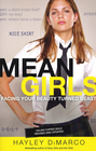 more information about Mean Girls: Facing Your Beauty Turned Beast / Revised - eBook