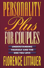 more information about Personality Plus for Couples: Understanding Yourself and the One You Love - eBook