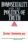 more information about Homosexuality and the Politics of Truth - eBook