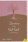 more information about Devotions for the God Girl: A 365 Day Journey - eBook