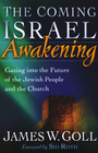 more information about Coming Israel Awakening, The: Gazing into the Future of the Jewish People and the Church - eBook