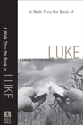 more information about Walk Thru the Book of Luke, A: A Savior for the World - eBook
