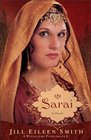 more information about Sarai: A Novel - eBook